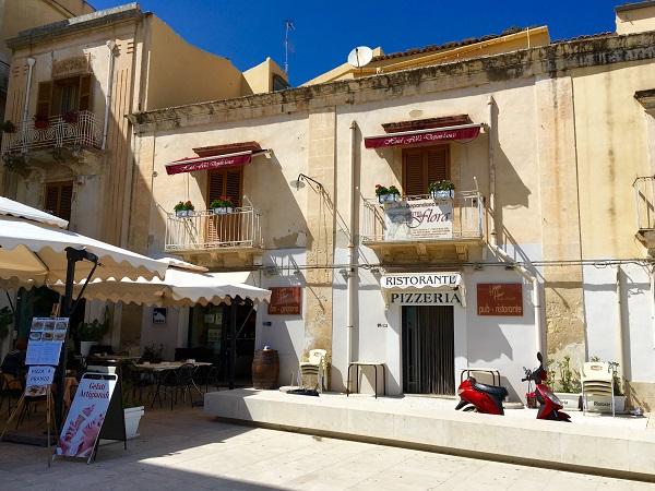 Noto-Sicilië (6)