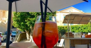 Noto-aperitivo-Spritz