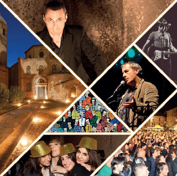 Notte-Oro-Ravenna-2