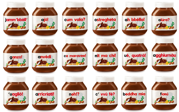 Nutella-Italiaans-dialect-2