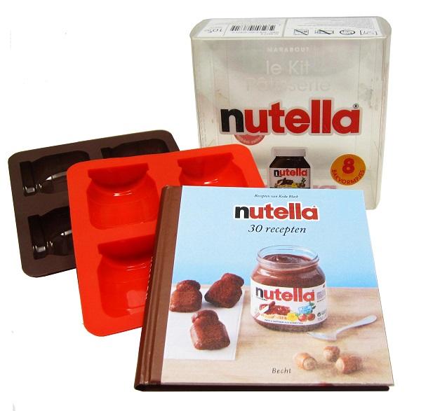 Nutella-kookboek-baksetje