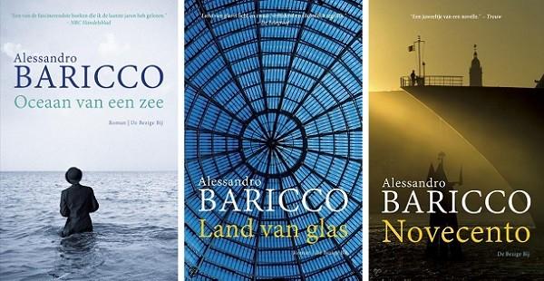 Oceaan-van-een-zee-Novecento-Land-van-glas-Alessandro-Baricco
