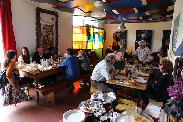 Officina-San-Pancrazio-restaurant-Toscane (10)