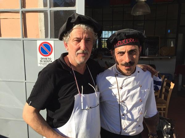 Officina-San-Pancrazio-restaurant-Toscane (4)