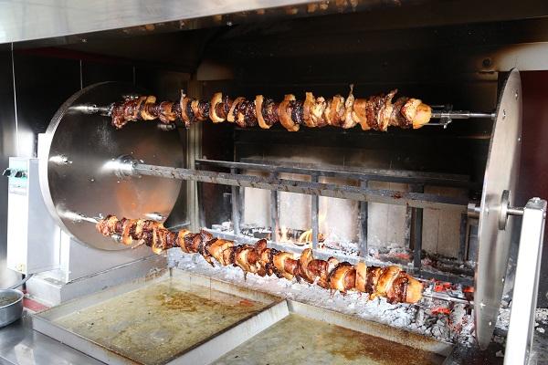 Officina-San-Pancrazio-restaurant-Toscane (6)