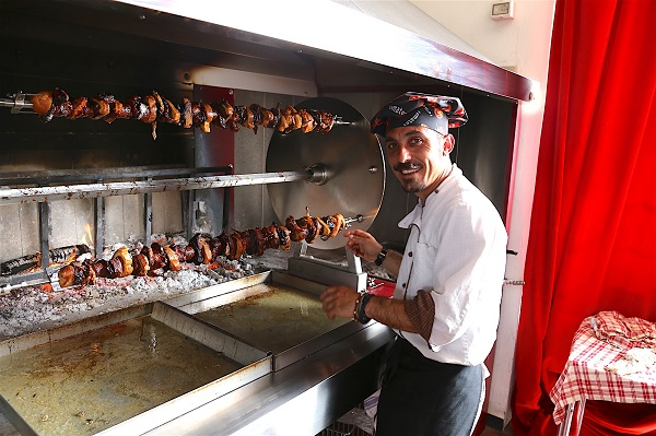 Officina-San-Pancrazio-restaurant-Toscane (9)