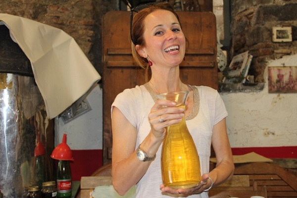 Old-Frascati-Wine-Tour (1)