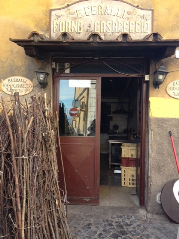 Old-Frascati-Wine-Tour (11)