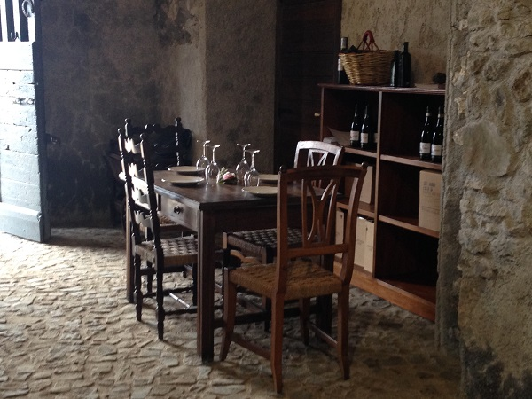 Old-Frascati-Wine-Tour (5)