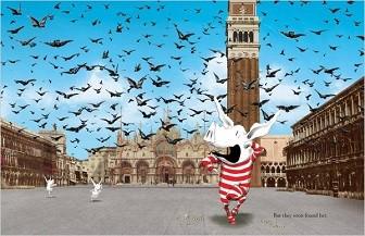 Olivia-goes-to-Venice-2