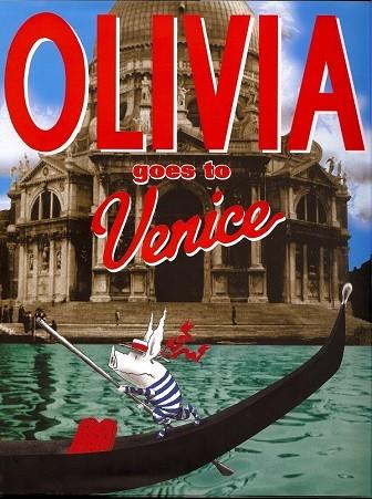 Olivia-goes-to-Venice