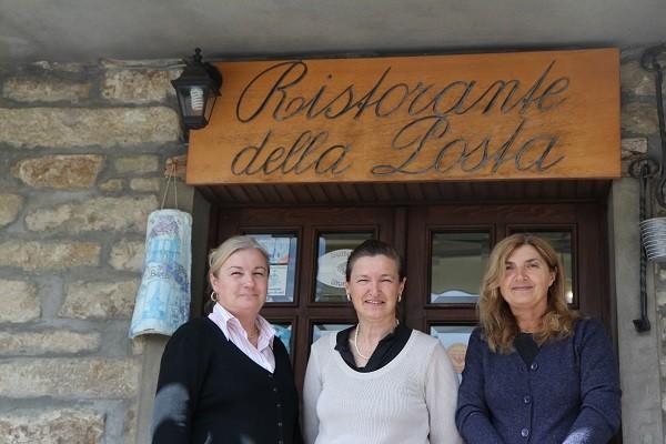 Olmo-Gentile-Ristorante-della-Posta (2)