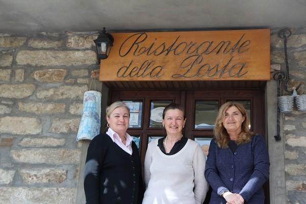 Olmo-Gentile-Ristorante-della-Posta