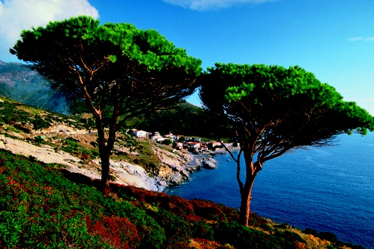 Ontdek-Toscane1