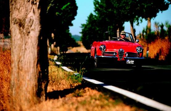 Ontdek-Toscane2