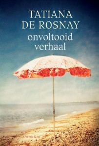 Onvoltooid-verhaal-Rosnay