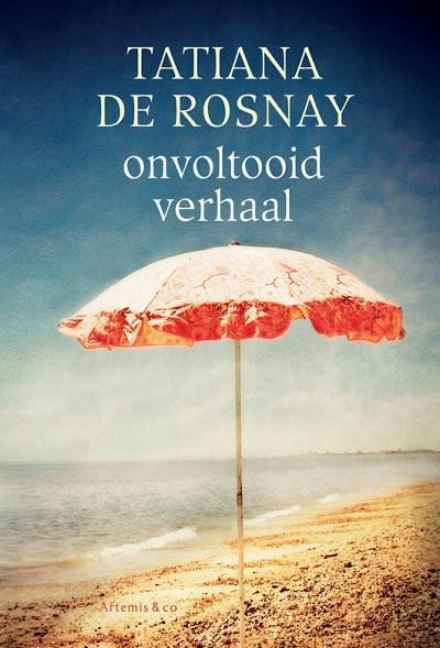 Onvoltooid-verhaal-Rosnay
