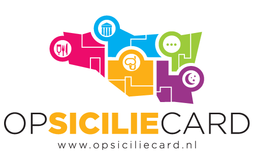 Op-Sicilie-Card