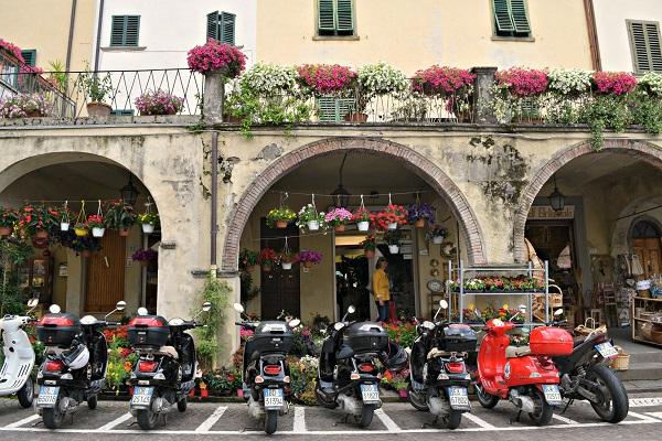 Op-een-Vespa-door-Toscane (11)
