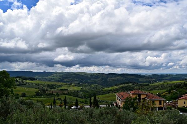 Op-een-Vespa-door-Toscane (12)