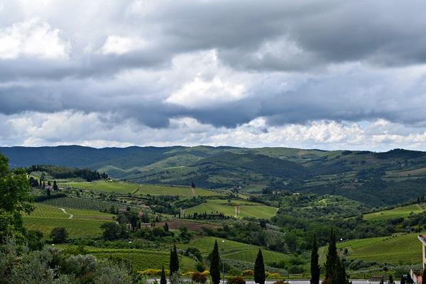 Op-een-Vespa-door-Toscane (13)