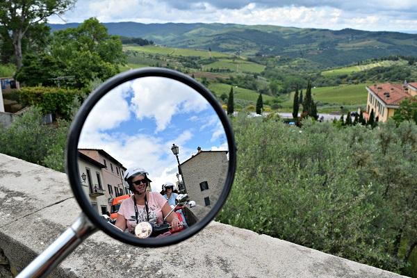 Op-een-Vespa-door-Toscane (14)