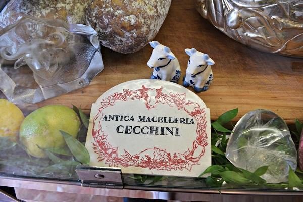 Op-een-Vespa-door-Toscane (17)