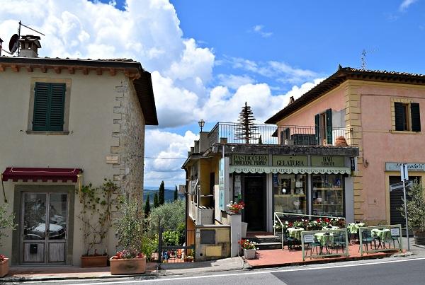 Op-een-Vespa-door-Toscane (19)