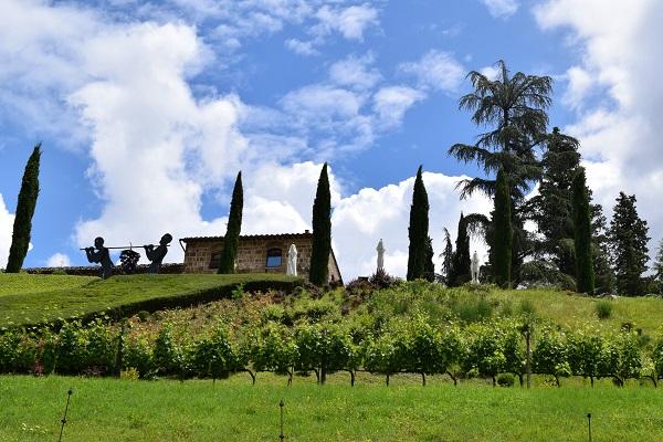 Op-een-Vespa-door-Toscane (20)