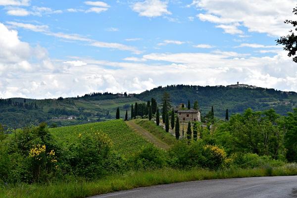 Op-een-Vespa-door-Toscane (21)