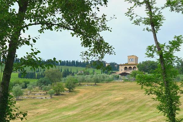 Op-een-Vespa-door-Toscane (23)