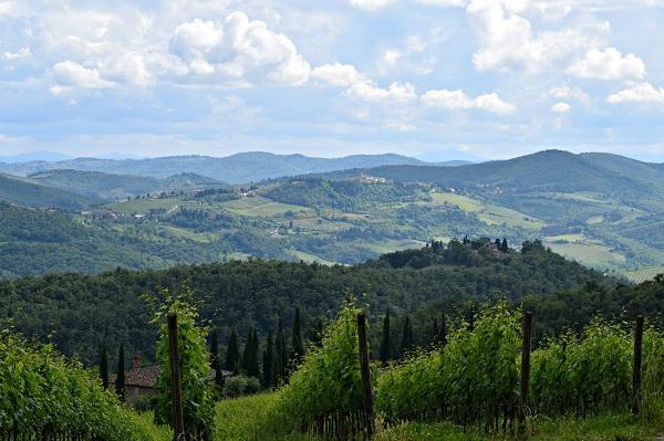 Op-een-Vespa-door-Toscane (24)