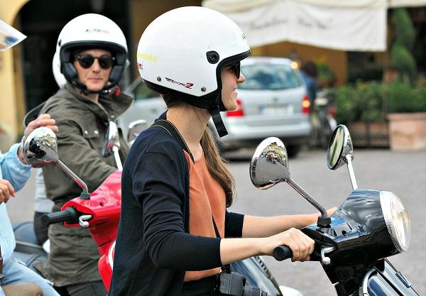 Op-een-Vespa-door-Toscane (26)