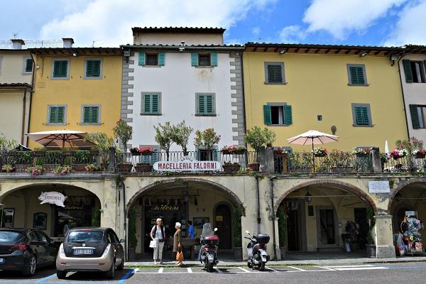 Op-een-Vespa-door-Toscane (3)