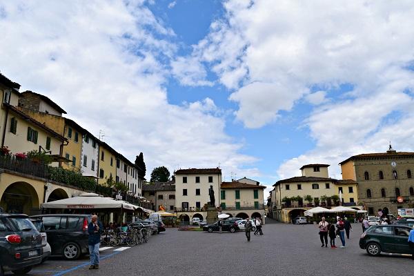 Op-een-Vespa-door-Toscane (4)