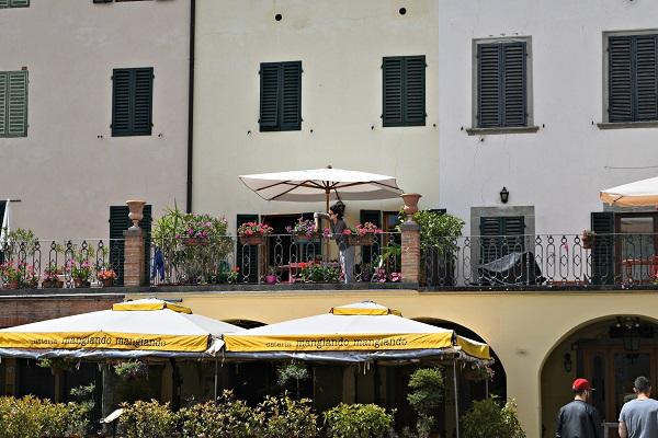 Op-een-Vespa-door-Toscane (6)