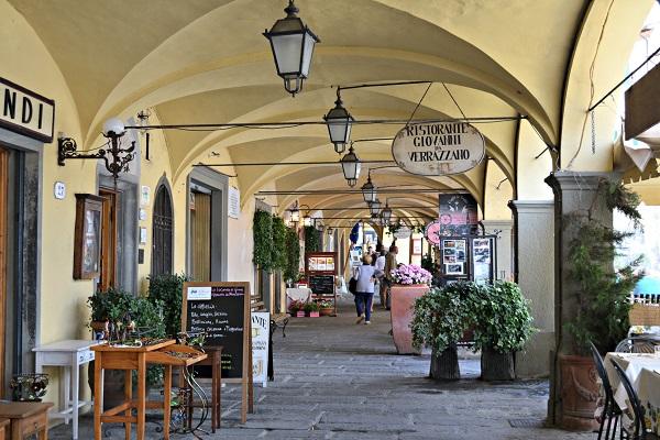 Op-een-Vespa-door-Toscane (7)