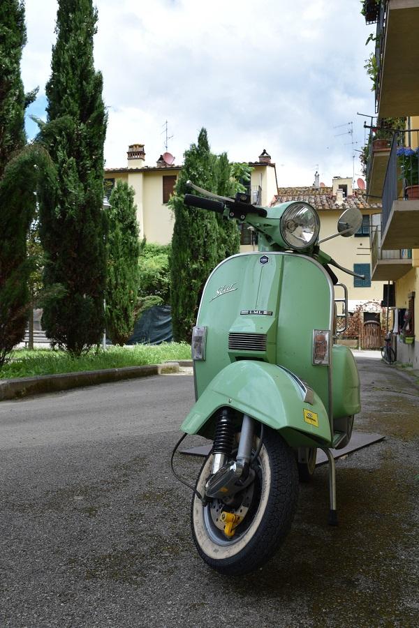Op-een-Vespa-door-Toscane (8)