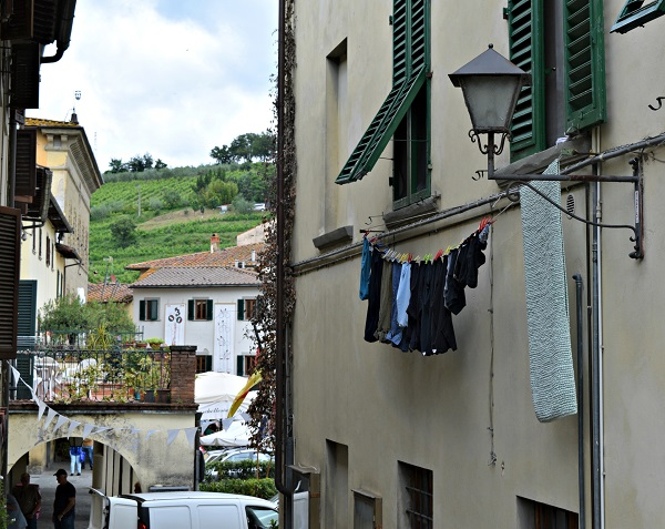 Op-een-Vespa-door-Toscane (9)