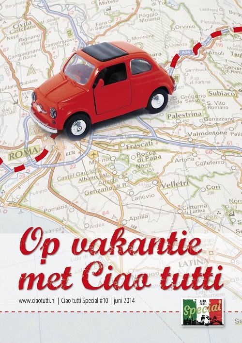 Op-vakantie-met-Ciao-tutti-Italie-Special