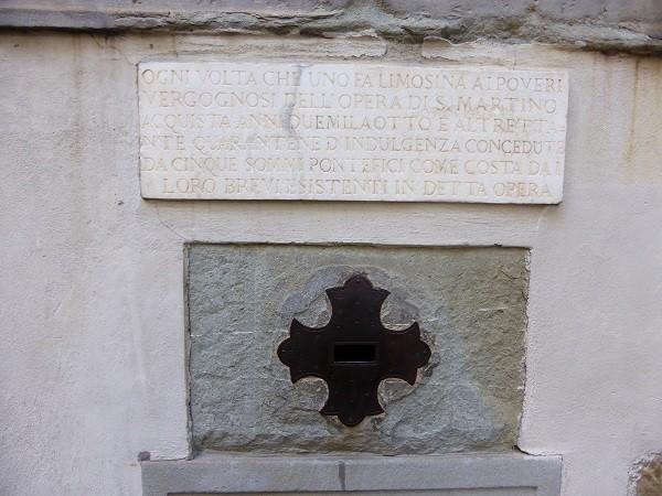 Oratorio-dei-Buonomini-San-Martino-Florence (1)