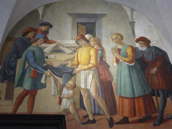 Oratorio-dei-Buonomini-San-Martino-Florence (10)