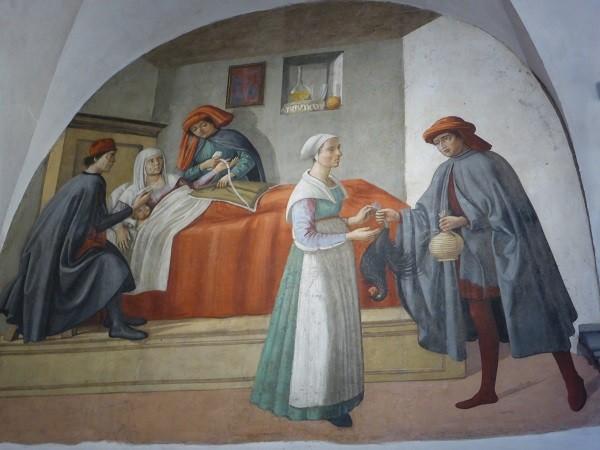 Oratorio-dei-Buonomini-San-Martino-Florence (11)