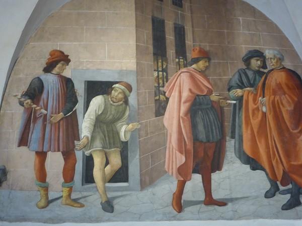 Oratorio-dei-Buonomini-San-Martino-Florence (12)