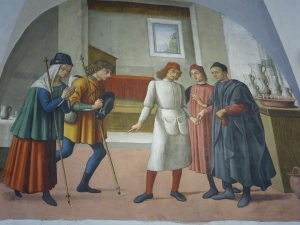 Oratorio-dei-Buonomini-San-Martino-Florence (13)