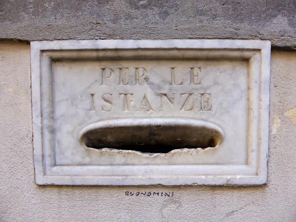 Oratorio-dei-Buonomini-San-Martino-Florence (3)