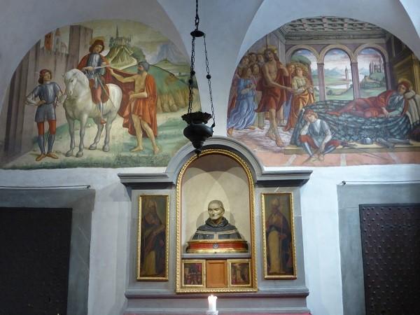 Oratorio-dei-Buonomini-San-Martino-Florence (5)