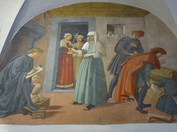 Oratorio-dei-Buonomini-San-Martino-Florence (6)