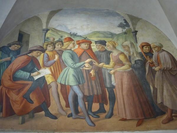 Oratorio-dei-Buonomini-San-Martino-Florence (7)