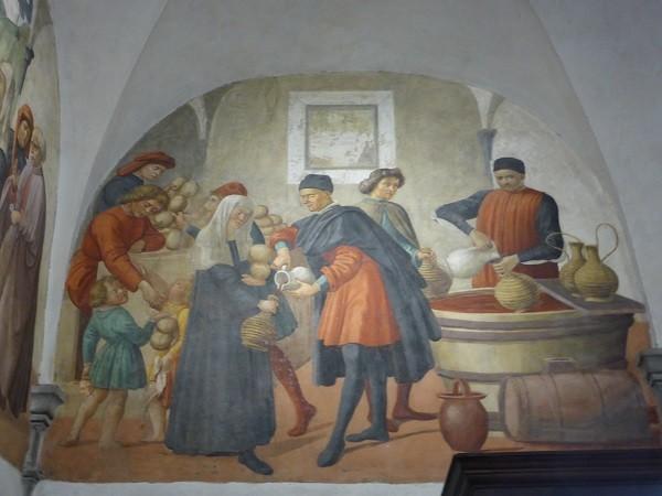Oratorio-dei-Buonomini-San-Martino-Florence (9)